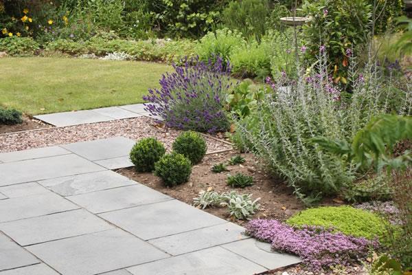Garden design derby nottingham garden design garden for Garden design nottingham