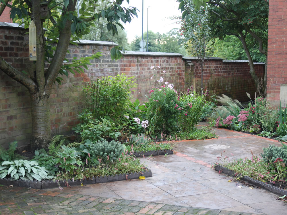 Previous. Next. Louise Hardwick Garden Design ...