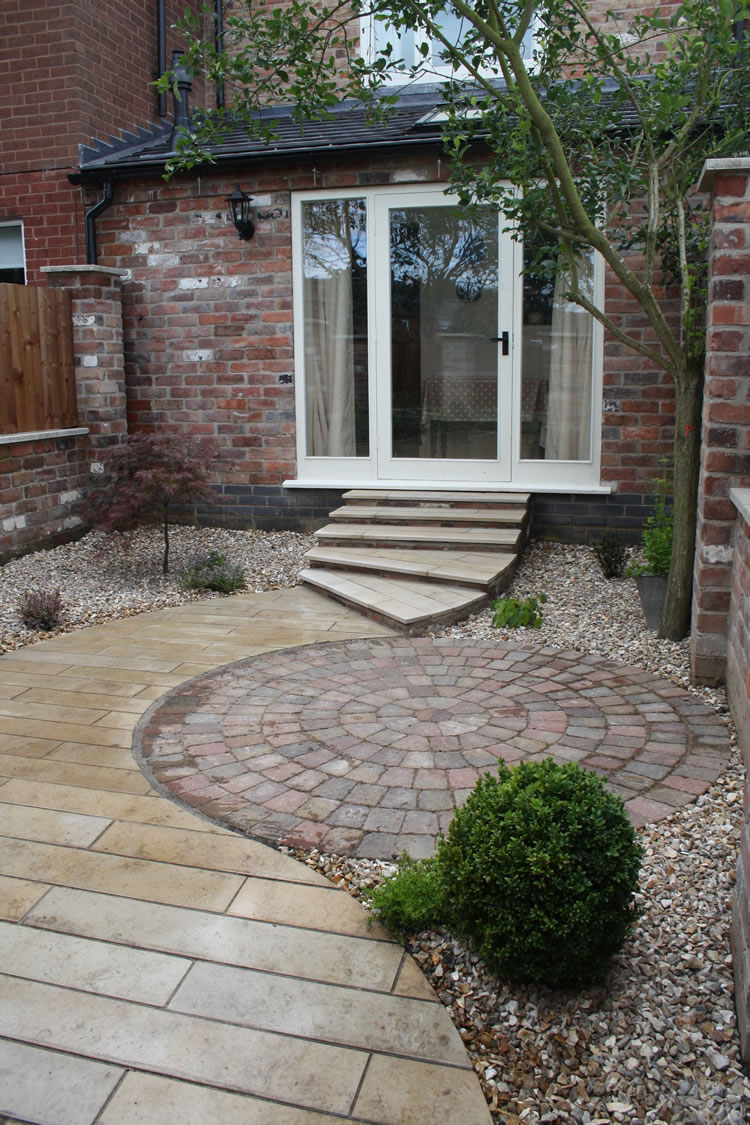 Image Result For Town And Country Tree And Garden Services